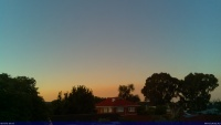 Adelaide - Westbourne Park
