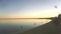Barmera - Lake Bonney