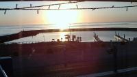 Edithburgh - Boat Ramp