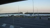 O'Sullivan Beach - Boat Ramp