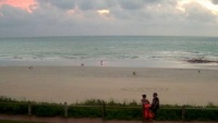 Broome - Cable Beach