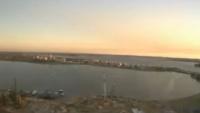 Perth - Panoramique