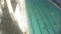 Bondi Beach - Bondi Icebergs Pool