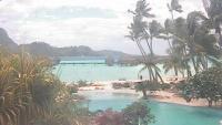 Bora Bora - Pearl Beach Resort