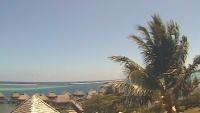 Moorea - Pearl Resort & SPA
