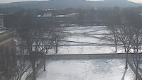 Hanover - Dartmouth College