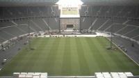 Berlin - Stadion Olimpijski