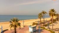 Chiclana de la Frontera - Playa de la Barrosa