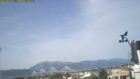 Patras - Panorama