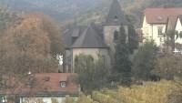 Neustadt an der Weinstraße - St. Nikolaus Kapelle