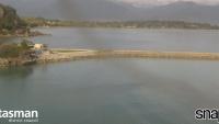 Golden Bay Tarakohe