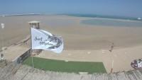 Hurghada - Soma Bay