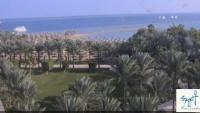 Hurghada - WaterFront, Makadi Bay, El Gouna