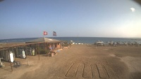 Marsa Alam - Strand