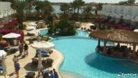 Szarm el-Szejk - Iberotel Palace Hotel