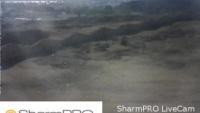 Szarm el-Szejk - Panorama