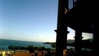 Airlie Beach - Pioneer Bay