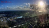 Cairns - Skyrail