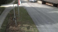 Freudenstadt - Skilift Kniebis