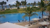 Punta Cana - Hard Rock Hotel