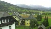 Mauterndorf - Pension Grillhofer