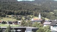 Bezau - Vorarlberg