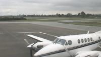 Atting - Airport