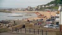 Lyme Regis - Marine Theatre