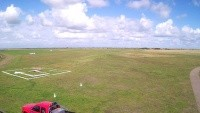 Ameland - Airport