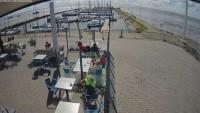 Schiermonnikoog - Marina
