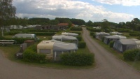 Haderslev -Sandersvig Camping & Tropeland