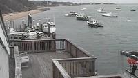 Chatham - Fish Pier