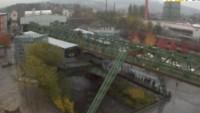Wuppertal - Berliner Platz