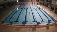 Mladá Boleslav - Swimming pol