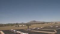 Prescott - Embry-Riddle Aeronautical University