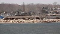 Wellfleet - Inner Harbor