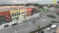 Ried im Innkreis - Shopping-Center