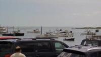 Cape Porpoise - Inner Harbor, Pier