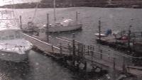 Chatham - Stage Harbor