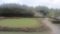 Bad Bellingen - Drei Thermen Golfresort