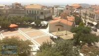 Gargalianoi - Kyparissias-Pylou