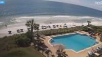Santa Rosa Beach - Adagio Beach