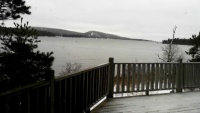Copper Harbor - Lake Superior