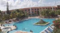Cozumel - Hotel Cozumel & Resort