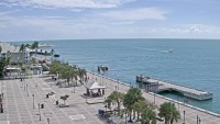 Key West - Ocean Key Resort - Mallory Square