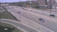 Rochester - traffic webcams