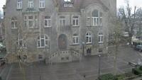 Melle - Rathaus