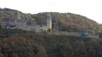 Altena - Zamek
