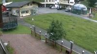 Kleinarl - Hotel Zirbenhof