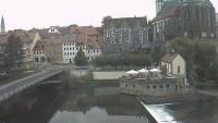 Görlitz - Altstadtbruecke
